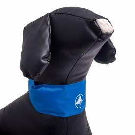 Охлаждащ нашийник за Куче