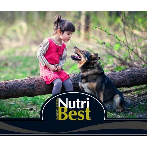 4.PICART NUTRIBEST